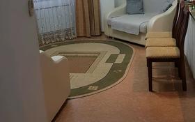 2-комнатная квартира, 56 м², 10/16 этаж помесячно, Мустафина 21/1-4 за 115 000 〒 в Нур-Султане (Астана), Алматы р-н