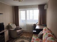 1-комнатная квартира, 32.4 м², 4/5 этаж, Юрия Гагарина 18 за 9.8 млн 〒 в Костанае
