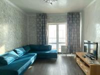 3-комнатная квартира, 120 м², 20/28 этаж на длительный срок, Желтоксан 2 за 270 000 〒 в Нур-Султане (Астане)