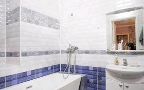 2-комнатная квартира, 55 м², 11/24 этаж, Тауелсиздик 21/9 за 21.3 млн 〒 в Нур-Султане (Астана)