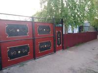 4-комнатный дом, 50 м², 5 сот., Елгина 74 за 13 млн 〒 в Павлодаре