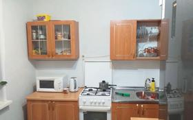 1-комнатная квартира, 35 м², 9/9 этаж, Хименко за 10 млн 〒 в Петропавловске