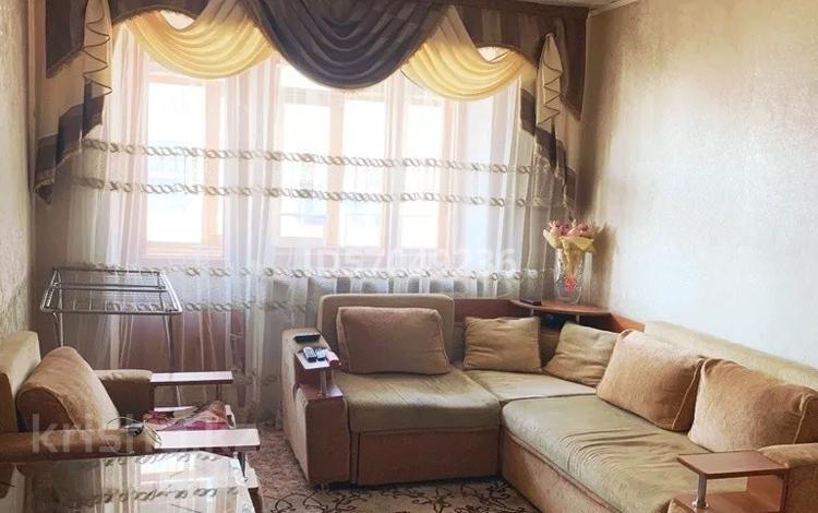 3-комнатная квартира, 55 м², 2/5 этаж, Белинского 3 за 9.1 млн 〒 в Костанае