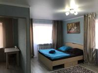 1-комнатная квартира, 31 м², 4/5 этаж посуточно