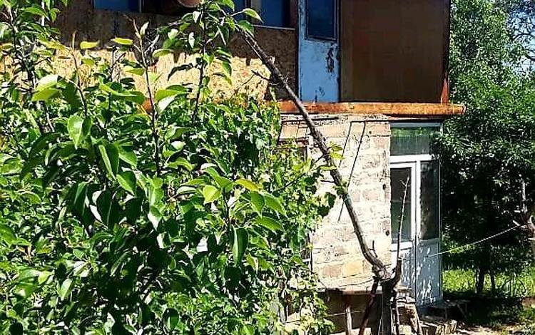 Дача с участком в 5.5 сот., улица Наурызбай за 4.5 млн 〒 в Жандосов