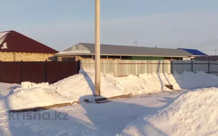 Помещение площадью 140 м², Муканова 4 за 11 млн 〒 в Акмоле
