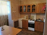 1-комнатная квартира, 44 м², 3/5 этаж помесячно