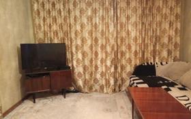 3-комнатная квартира, 90 м², 1/10 этаж, мкр Михайловка , Ермекова — Ермекова Ержанова за 27 млн 〒 в Караганде, Казыбек би р-н