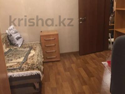 3-комнатная квартира, 70 м², 1/5 этаж, мкр Казахфильм, Исиналиева за 25 млн 〒 в Алматы, Бостандыкский р-н — фото 3