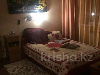 3-комнатная квартира, 70 м², 1/5 этаж, мкр Казахфильм, Исиналиева за 25 млн 〒 в Алматы, Бостандыкский р-н — фото 4