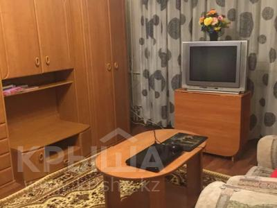 3-комнатная квартира, 70 м², 1/5 этаж, мкр Казахфильм, Исиналиева за 25 млн 〒 в Алматы, Бостандыкский р-н — фото 5