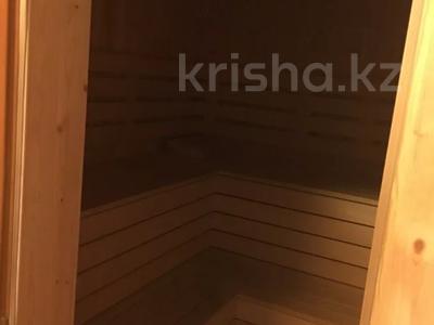 8-комнатная квартира, 272 м², 12/13 этаж, Сейфуллина 65 — Сембиновп за 85 млн 〒 в Нур-Султане (Астана), р-н Байконур — фото 2