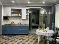 3-комнатный дом, 100 м², 5 сот., улица Достоевского 240 — Гёте за 28 млн 〒 в Семее