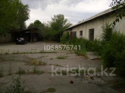 Склад бытовой 16 соток, Рустембекова за 30 млн 〒 в Талдыкоргане — фото 3