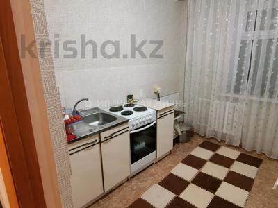 2-комнатная квартира, 48.7 м², 3/9 этаж, Восток-5 3 за 11.8 млн 〒 в Караганде, Октябрьский р-н — фото 3