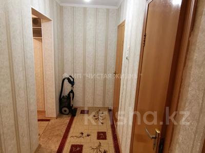 2-комнатная квартира, 48.7 м², 3/9 этаж, Восток-5 3 за 11.8 млн 〒 в Караганде, Октябрьский р-н — фото 4