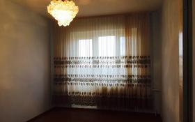 3-комнатная квартира, 71 м², 5/5 этаж помесячно, 28А мкр 2 за 100 000 〒 в Актау