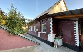 3-комнатный дом, 70 м², 12 сот., Дальневосточная 93а за 10 млн 〒 в Усть-Каменогорске