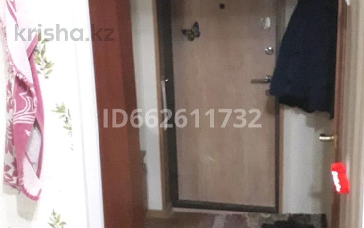 1-комнатная квартира, 28 м², 1/5 этаж, 22-й мкр, Мкр 22-й 4 за 7 млн 〒 в Актау, 22-й мкр
