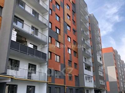 2-комнатная квартира, 71 м², 3/10 этаж, Шугыла за 14 млн 〒 в Алматинской обл. — фото 2