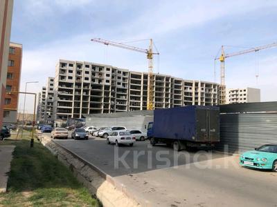 2-комнатная квартира, 71 м², 3/10 этаж, Шугыла за 14 млн 〒 в Алматинской обл. — фото 3