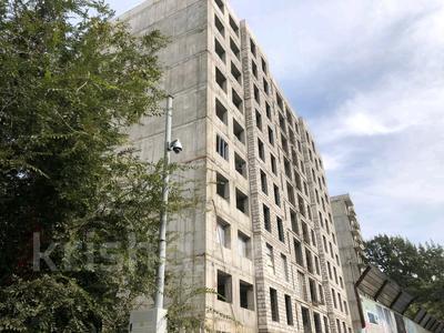2-комнатная квартира, 71 м², 3/10 этаж, Шугыла за 14 млн 〒 в Алматинской обл. — фото 4