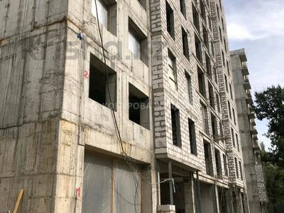 2-комнатная квартира, 71 м², 3/10 этаж, Шугыла за 14 млн 〒 в Алматинской обл. — фото 5