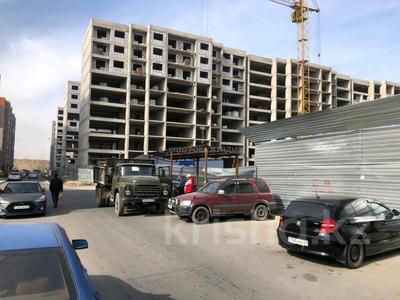 2-комнатная квартира, 71 м², 3/10 этаж, Шугыла за 14 млн 〒 в Алматинской обл. — фото 6