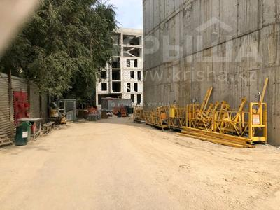 2-комнатная квартира, 71 м², 3/10 этаж, Шугыла за 14 млн 〒 в Алматинской обл. — фото 7