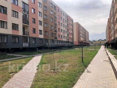 2-комнатная квартира, 71 м², 3/10 этаж, Шугыла за 14 млн 〒 в Алматинской обл. — фото 8