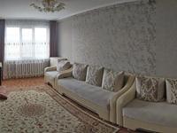 3-комнатная квартира, 68 м², 6/6 этаж, Утепова 30 за 20.4 млн 〒 в Усть-Каменогорске