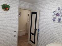 3-комнатная квартира, 67 м², 3/9 этаж, Крылова за 32 млн 〒 в Усть-Каменогорске