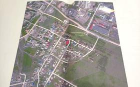 Участок 10 соток, Нурпеисова за 12.9 млн 〒 в Кокшетау