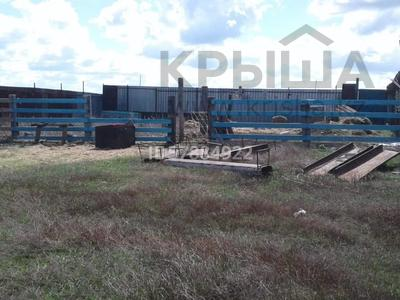 Хозяйство за 4.7 млн 〒 в Караганде, Казыбек би р-н — фото 2