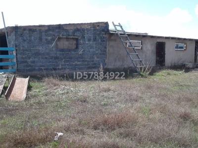Хозяйство за 4.7 млн 〒 в Караганде, Казыбек би р-н — фото 4