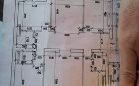 5-комнатная квартира, 147.5 м², 7/7 этаж, 16-й мкр , 16 мкр 40 за 20 млн 〒 в Актау, 16-й мкр