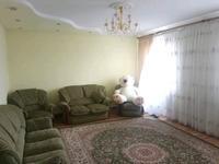 5-комнатный дом, 230 м², 15 сот.