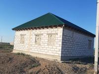 3-комнатный дом, 120 м², 8 сот., Таскала 3 за 8 млн 〒 в Атырау