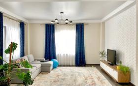 7-комнатный дом, 182 м², 6 сот., мкр Карагайлы, Мкр Карагайлы — Щеголихина за 78 млн 〒 в Алматы, Наурызбайский р-н