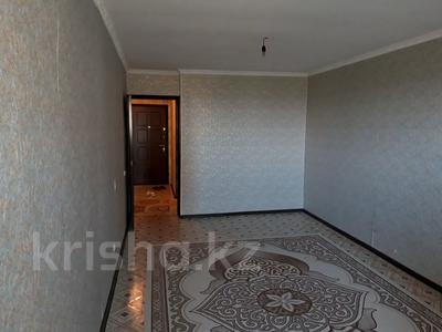 2-комнатная квартира, 50 м², 4/9 этаж помесячно, 1-й мкр 4 за 80 000 〒 в Актау, 1-й мкр