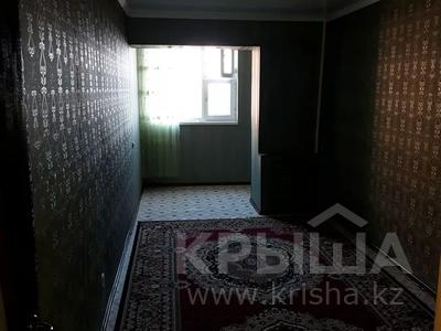 2-комнатная квартира, 50 м², 4/9 этаж помесячно, 1-й мкр 4 за 80 000 〒 в Актау, 1-й мкр — фото 3