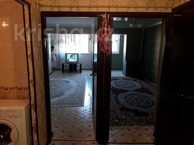 2-комнатная квартира, 50 м², 4/9 этаж помесячно, 1-й мкр 4 за 80 000 〒 в Актау, 1-й мкр — фото 4