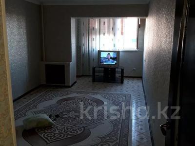 2-комнатная квартира, 50 м², 4/9 этаж помесячно, 1-й мкр 4 за 80 000 〒 в Актау, 1-й мкр — фото 7