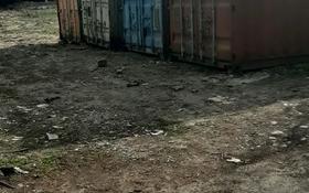 Контейнер площадью 40 м², улица Касымова 21 за 100 000 〒 в Алматы, Бостандыкский р-н