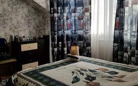4-комнатный дом, 105 м², 3.2 сот., Жана куат за 19.5 млн 〒 в Жана куате