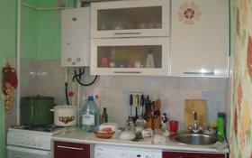 2-комнатная квартира, 43.6 м², 3/5 этаж, 8 марта 24А за ~ 4.9 млн 〒 в Актобе