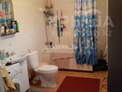 4-комнатный дом, 82 м², 4 сот., Кск — Тимирязева за 10.5 млн 〒 в Костанае — фото 11