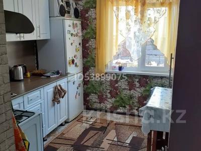 4-комнатный дом, 82 м², 4 сот., Кск — Тимирязева за 10.5 млн 〒 в Костанае — фото 2