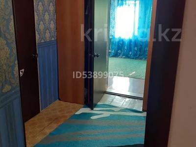 4-комнатный дом, 82 м², 4 сот., Кск — Тимирязева за 10.5 млн 〒 в Костанае — фото 5