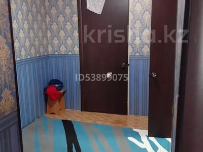 4-комнатный дом, 82 м², 4 сот., Кск — Тимирязева за 10.5 млн 〒 в Костанае — фото 6